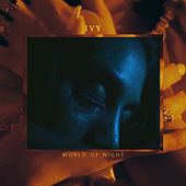 World of Night by Ivy