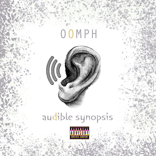 Audible Synopsis von Oomph