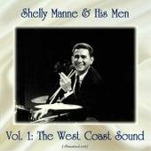 Vol. 1: The West Coast Sound (Remastered 2019) von Shelly Manne
