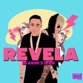 Revela by Blasini