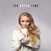 Tea Break Time de Relaxing Instrumental Music