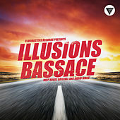 Illusions by Bass Ace