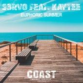 Euphoric summer de S3rvo