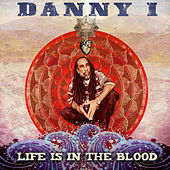 Life Is In The Blood von Various Artists