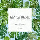 Kids & Beats by The Keys