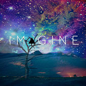 Imagine by HeroWilson