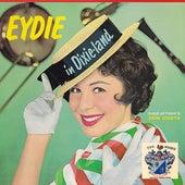 Eydie in Dixieland de Eydie Gorme