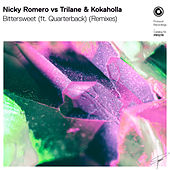 Bittersweet (ft. Quarterback) (Remixes) de Nicky Romero