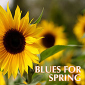 Blues For Spring by Various Artists