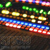 Studio by Prism