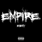 Empire by Enemy