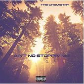 Ain't No Stoppin' Me de Chemistry