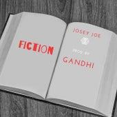 Fiction by Josey Joe