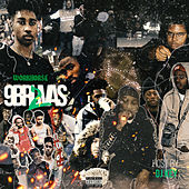 9Bruvas 2 by Workhorse