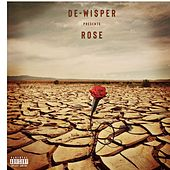 Rose by Various Artists
