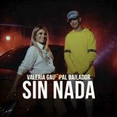 Sin Nada de Valeria Gau