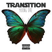 Transition van Young Dre