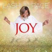 Joy by LaShun Pace
