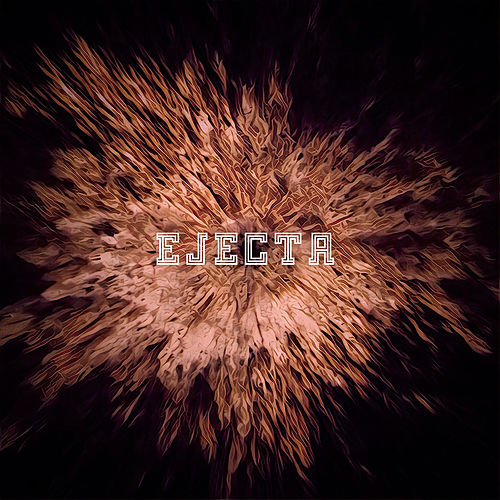 Ejecta by Airbase