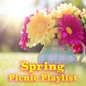 Spring Picnic Playlist de Various Artists