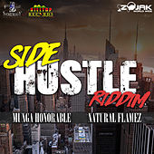 Side Hustle Riddim de Various Artists