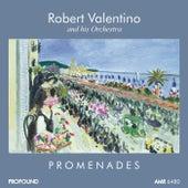 Promenades von Robert Valentino