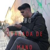 Granada de mano by Kino