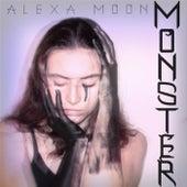 Monster de Alex Amoon