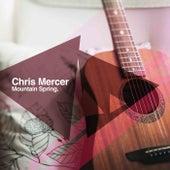 Mountain Spring de Chris Mercer