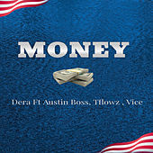 Money von Dera