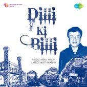 Dilli Ki Billi de Various Artists