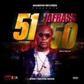 51 50 by Jafrass