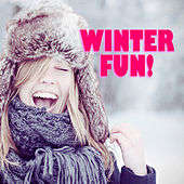 Winter Fun! de Various Artists