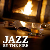 Jazz By The Fire by Various Artists