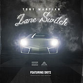 Lane Switch von Tony Martian