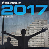 Epilogue 2017 von Various Artists