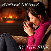 Winter Nights By The Fire di Various Artists