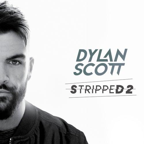 Nobody (Stripped) de Dylan Scott