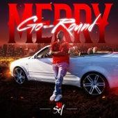 Merry Go Round by Mi Sef