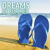 Dreams Of Summer de Various Artists