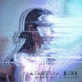 Breathless / Rolling de Agressor Bunx