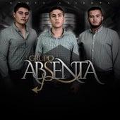 Una Copa Mas by Grupo Absenta