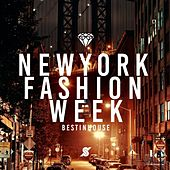 New York Fashion Week - Best in House by Various Artists