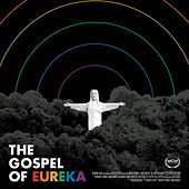The Gospel of Eureka (Film Soundtrack) by Various Artists