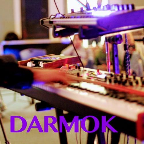Recording Party von Darmok