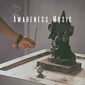 Awareness Music by Various Artists