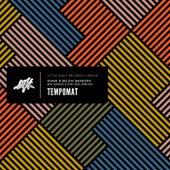 Tempomat by Kiano