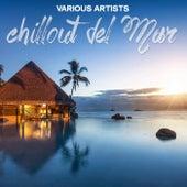Chillout Del Mar de Various Artists