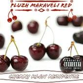 CherryKlanRezidenze by Pluzh Makaveli Red