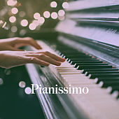 Pianissimo by Various Artists